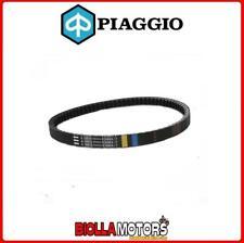 436864 CINGHIA DI TRASMISSIONE PIAGGIO ORIGINALE NRG POWER DD