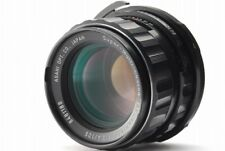 【B V.Good】 Asahi Pentax SMC TAKUMAR 6x7 105mm f/2.4 Lens for 67 67II JAPAN R3580