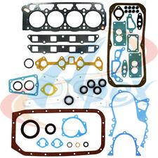 Engine Cylinder Head Gasket Set Apex Automobile Parts AHS8003