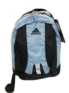 Baya Lionel Green Street líder  adidas school bag products for sale | eBay