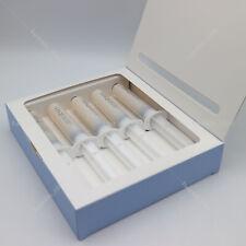 [Esthetic House] Carboxy System Co2 Gel Pack 1box(5pcs) Skincare K-beauty