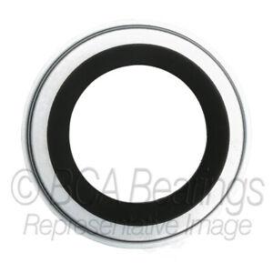 Wheel Seal Kit BCA Bearing NS5682