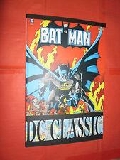 BATMAN DC CLASSIC n° 22 EDIZIONE RW LION il ritorno di catwoman -nuovo