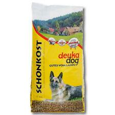 Deuka Chien Aliments 15 KG