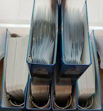 PC - 1-2-3 - a-b-c mit 10 Rubriken und 60 CDs illustriert gebraucht