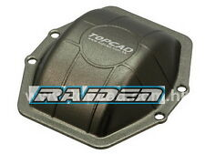 Axial Wraith 90018 90020 90031 90040 Alloy Aluminum Protector Diff Cover GU