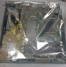 New Intel  DQ45CB E30148-303 Desktop System Motherboard Socket 775 MicroATX