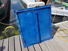 Unbranded Hatches Boat Screens&Windows
