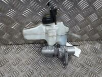 VW CC Brake Master Cylinder + Reservoir 2012 On 3C2614019E +WARRANTY