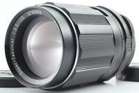 【Near Mint】PENTAX Super Multi Coated Takumar 135mm F3.5 M42 From Japan 46