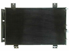 NEW Premium AC Condenser For 2008-2013 Toyota Highlander 3863 SHIPS TODAY