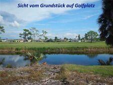 TOP-Lage am See + Sicht auf Golfplatz