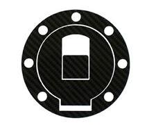 jollify Couverture de carbone pour TRITON Supermoto 450 #333D