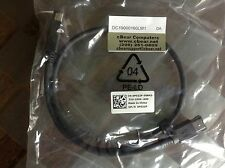 New Dell Latitude E4200 E4300 E6430 E6320 E6500 eSATA K01B Cable