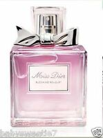 DIOR Miss Dior Cherie Blooming Bouquet EDT 100ml