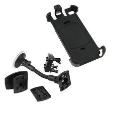 Supporto per veicoli SET Combinato 3 supporto per iPhone Apple 4 4S