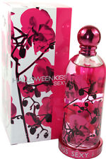 HALLOWEEN KISS SEXY BY J. DEL POZO 3.4 OZ EDT SPRAY FOR WOMEN NEW IN BOX