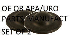 901 615 616 20, Contact Switch Cap PORSCHE LOCATION IN USA