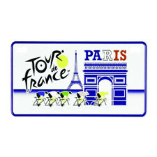 Magnet Tour de France