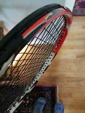 New listing Head Microgel Radical MP Tennis Racquet