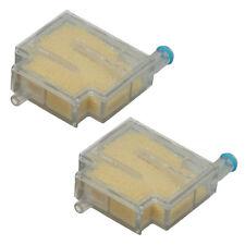 VAX Genuine Steam Fresh S84-W7-P Cleaner Mop Type 7 Hard Water Filter (2pk)