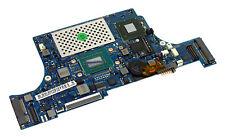 Samsung BA92-13199A/B Laptop Motherboard w/ i5-3337U CPU