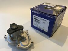 Subaru Water Pump Aisin WPF-903 Replaces OEM Part No: 21110-AA690 SU003-00401