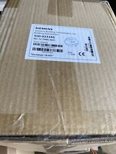 New Siemens Psc 12 Power Supply For Xls Fire Alarm System 500 033340