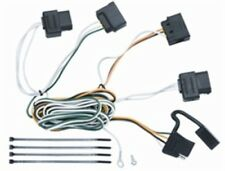 Trailer Connector Kit-Wiring T-One Connector Draw-Tite fits 08-11 Ford Focus