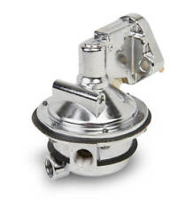 Quick Fuel Technology 30-454QFT: Mechanical Fuel Pump For Bbc