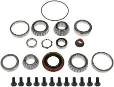 Differential Bearing Kit Rear Dorman 697-117
