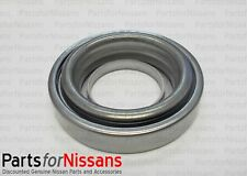 GENUINE NISSAN CLUTCH THROW OUT BEARING 240Z 260Z 280Z 300Z 350Z  SKYLINE OEM
