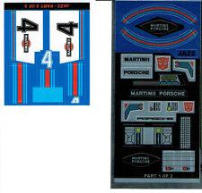 Transformers GENERACIÓN 1, G1 Autobot Jazz REPRO Etiquetas/Pegatinas De Piezas