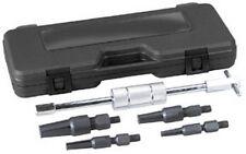 Stinger Blind Hole Bearing Puller Set OTC-4581 Brand New!