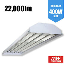 LED lineare alta / bassa Bay Series - 170W / 21.600 LM [ 127lm / W ]