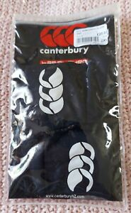 Canterbury Armourfit Rugby Grip Mitts (2XL) BNWT