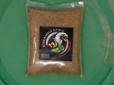 """WILDERNESS ORIGINAL, """"SCREAMING EAGLE"""" GOLD PAYDIRT 11oz. of Central Virginia!!!"""