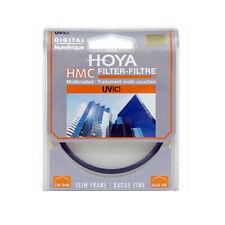 Hoya UV Filter 46mm 46 mm HMC vergütet SLIM