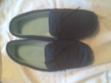 womens ladies moccasins slippers coolers sizes 3/4/5/6/7/8 new girls  boots ers
