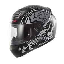 Motorrad-Helme für Männer LS2 XS (53)