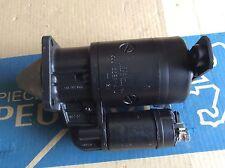 TALBOT ALPINE G1A 1294cc ENGINE XEU316 BOSCH 0001208214 STARTER MOTOR NEW