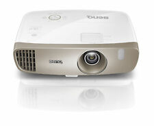 BenQ HT3050 Home Theater Projector with Rec. 709 Cinematic Colors - Refurbished