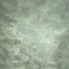 METTLE Hintergrundstoff DM036, 3x6 m Muslin Hintergrundstoff Stoff-Hintergrund