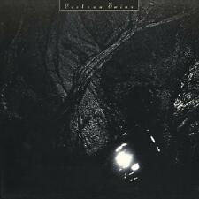 The pink opaque di Cocteau Twins (2015), in vinile 180g, Remastered, nuovo OVP