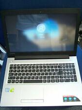LENOVO IdeaPad 310 Intel Core i7 6500U, 8GB RAM, 1TB 15.6 FHD Laptop Win 10