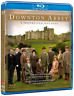 Elizabeth McGovern, Maggie ...-Downton Abbey: A Moorland Holiday  Blu-ray NUOVO