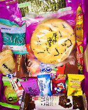 Dulces Japoneses En Venta Ebay
