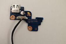 Samsung - NP-RV515 - Usb Board Inkl. Kabel -Gebraucht - Top