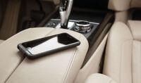 Original BMW Wireless Charging Hülle Apple iPhone 7 NEU 84212451555 2451555