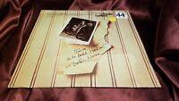THE STERILE CUCKOO ORIGINAL SOUNDTRACK VINYL LP! Liza Minnelli! New!